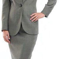 Sales Director Suit 2005-06