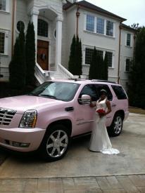 caterina-harris-wedding