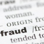 Seminar: The Biggest Fraud of Your Life