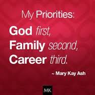 god-first-mary-kay