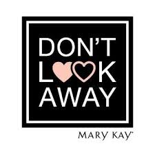 Loyalty, Hope, and Denial in Mary Kay