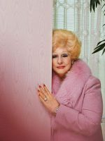"Mary Kay Ash's ""Leadership"""