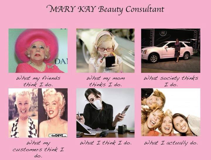 mary-kay-beauty-consultant