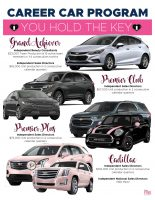 Mary Kay Sales Director Earnings