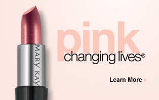 Thousands of Women Have Been Changed By Mary Kay!
