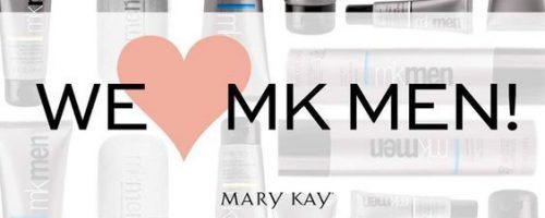 Another Frustrated Mary Kay Husband