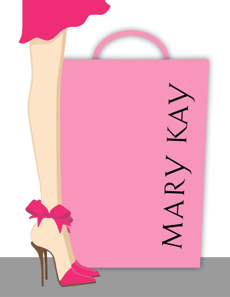 The Myth of Stability In Mary Kay