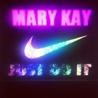 Why You Must Go to Mary Kay Seminar in Dallas THIS YEAR. (And next year, and next year…)