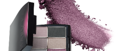 An Outsider's Perspective on Mary Kay