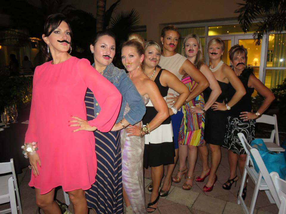 mary-kay-moustaches