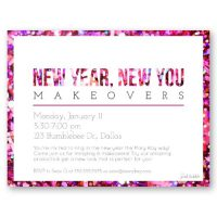 Mary Kay New Year, New You