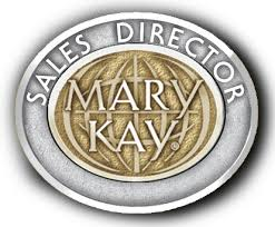 "Lies You Should Tell to Get Mary Kay ""Offsprings"""