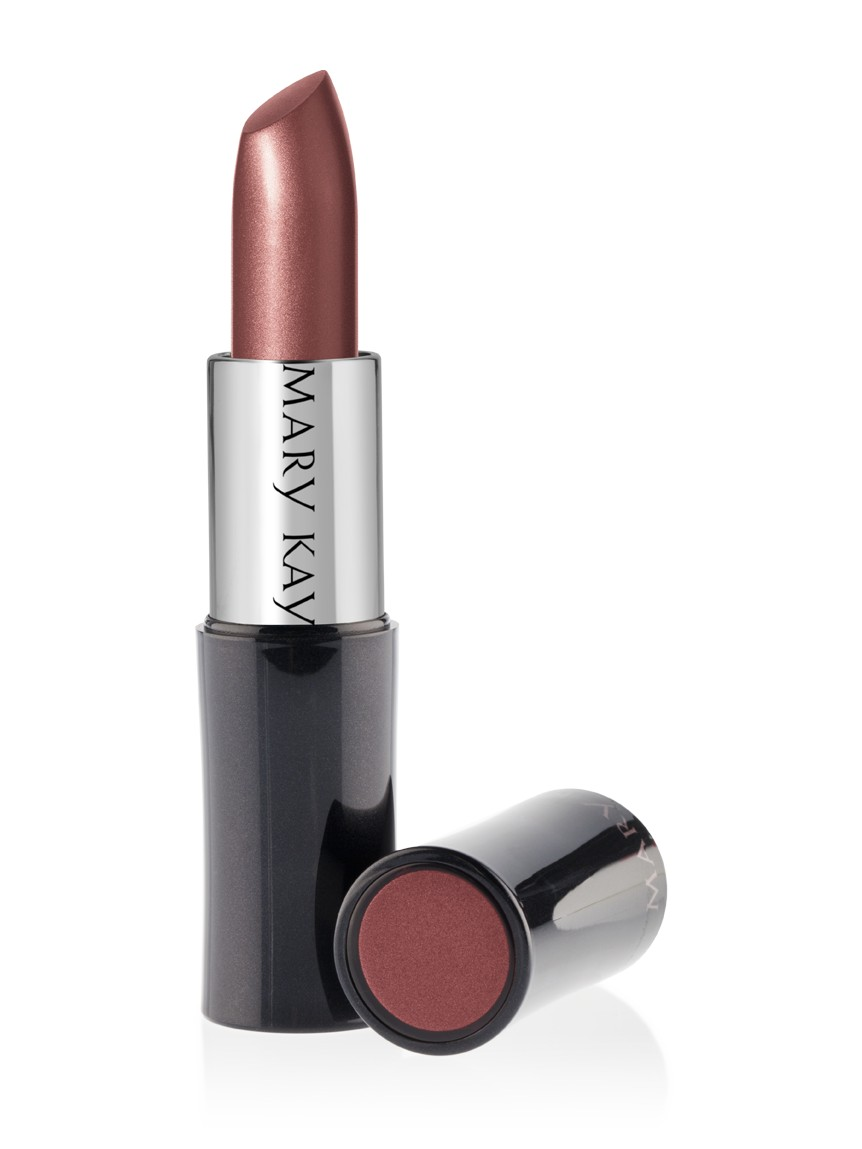 For Mary Kay Sales Directors Who Need More Production