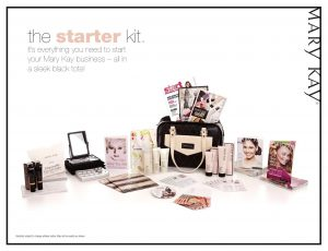 0d945523437ef0 Stuck After Starting Mary Kay – Pink Truth