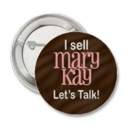 The Price of Success in Mary Kay
