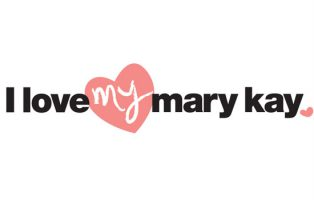 Mary Kay and Cult Thinking
