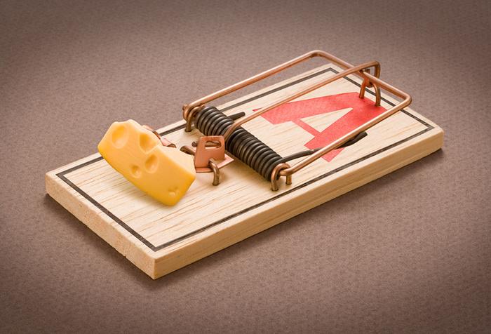 Don't Fall Into the Directorship Trap