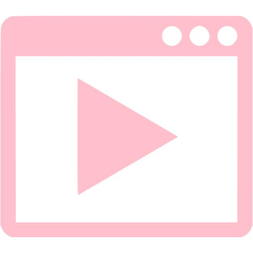 mary-kay-video-marketing