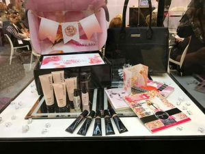 mary kay business basics  pink truth