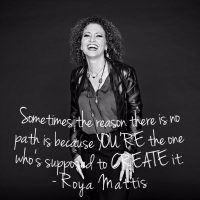 False Earnings Claims from NSD Roya Mattis