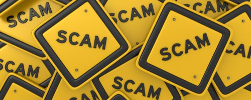 Warning Signs of the Mary Kay Scam