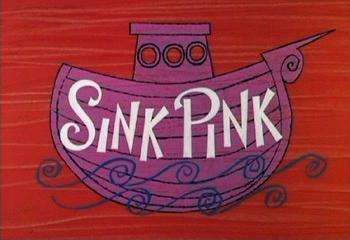 Sink the Pink: Debunking Mary Kay Propaganda